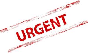 urgent-stamp_z1iplr_u_l