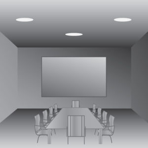 conference-room_gyqsfkdd_l